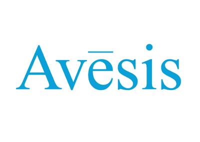 Avesis