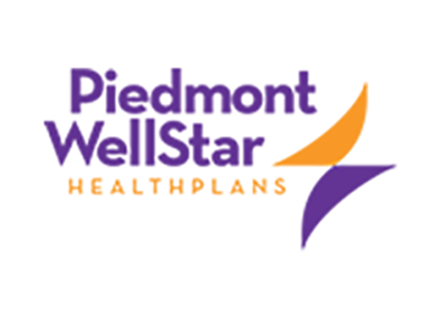 Piedmont Wellstar