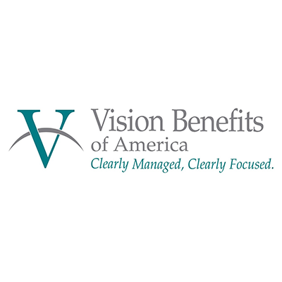 Vision Benefits of America
