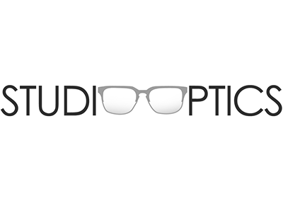 Studio Optics