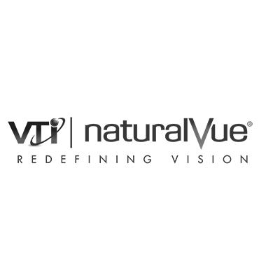 VTI Natural View
