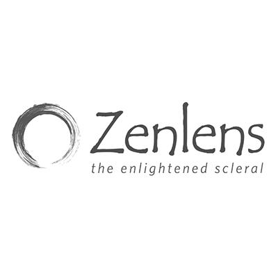 Zen Lens