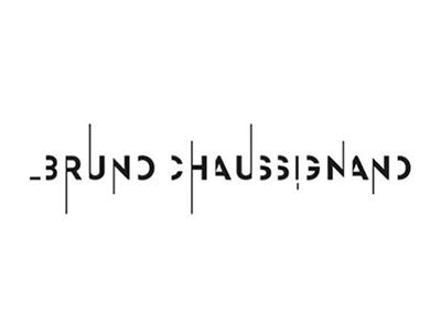 Bruno Chaussignand