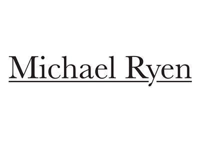 Michael Ryen