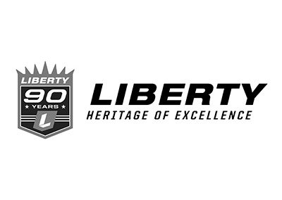 Liberty Optical